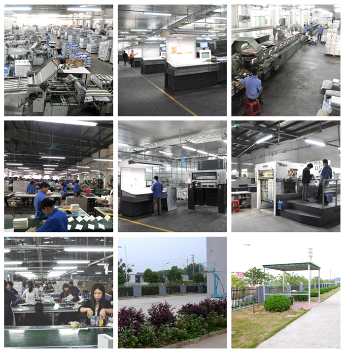 book printing factory,china book printing services