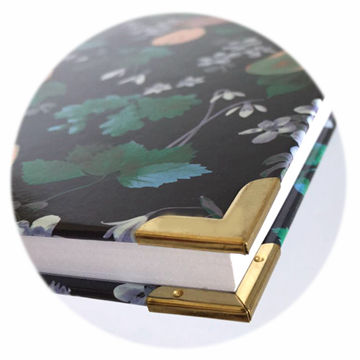 China Supplier Cheap Custom office notebooks printing