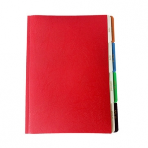 Customized journals notebook...
