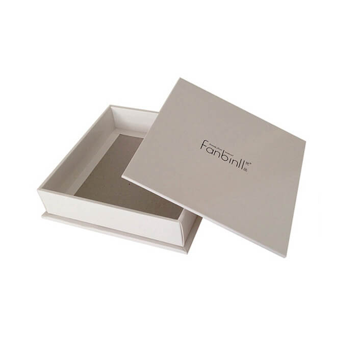 custom paper boxes - scarf boxes suppliers