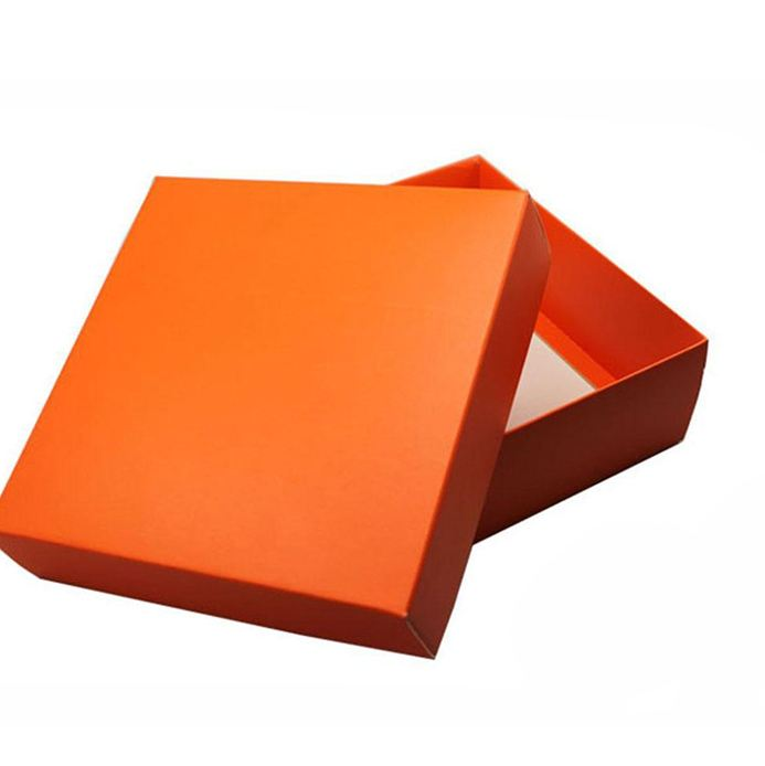 custom paper boxes - scarf boxes suppliers.JPG