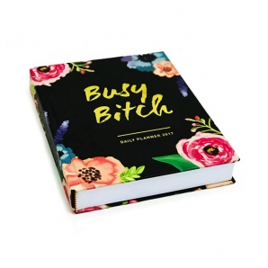 Hardcover Bound Journal Wholesale
