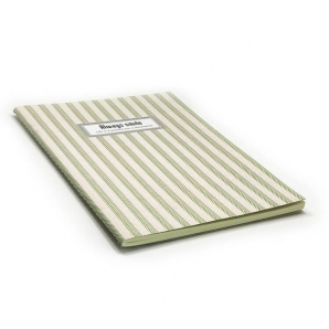 Notebooks Wholesale - Personalized Notebooks Cheap