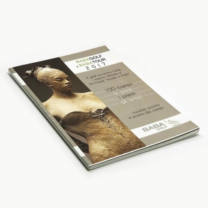Cheap Softcover Book Printing - Magazine Book Printing