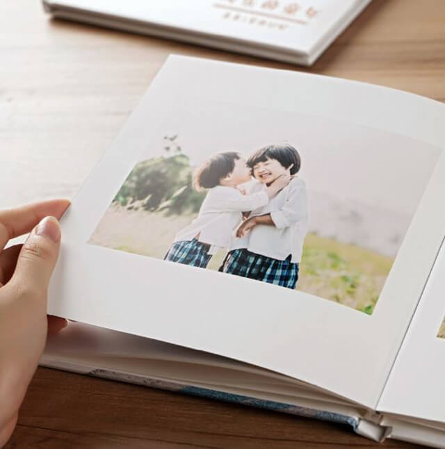 Create Personalized Photo Albums high quality.JPG