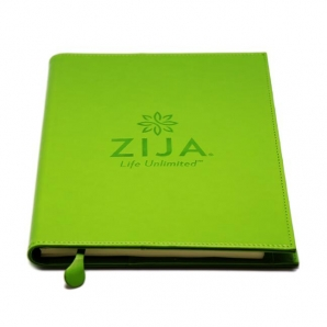 Custom Diary Notebook Leather - Diary Printing Companies