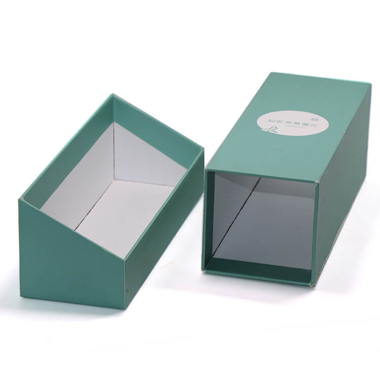 Customized watches packaging paper gift boxes cardboard printing guangzhou 2020 (2).JPG