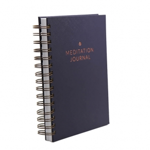 Planner Notebook Printing Company - Notebook Custom Printing
