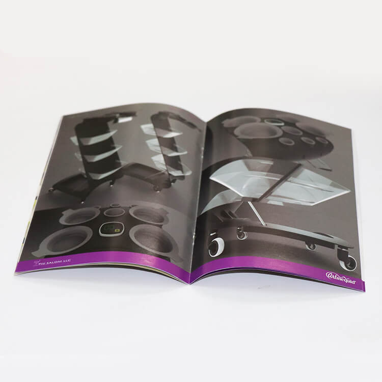 Cheap Paperback Softcover Books Printing - Low Cost Affordable Book Printing HIGH QUALITY