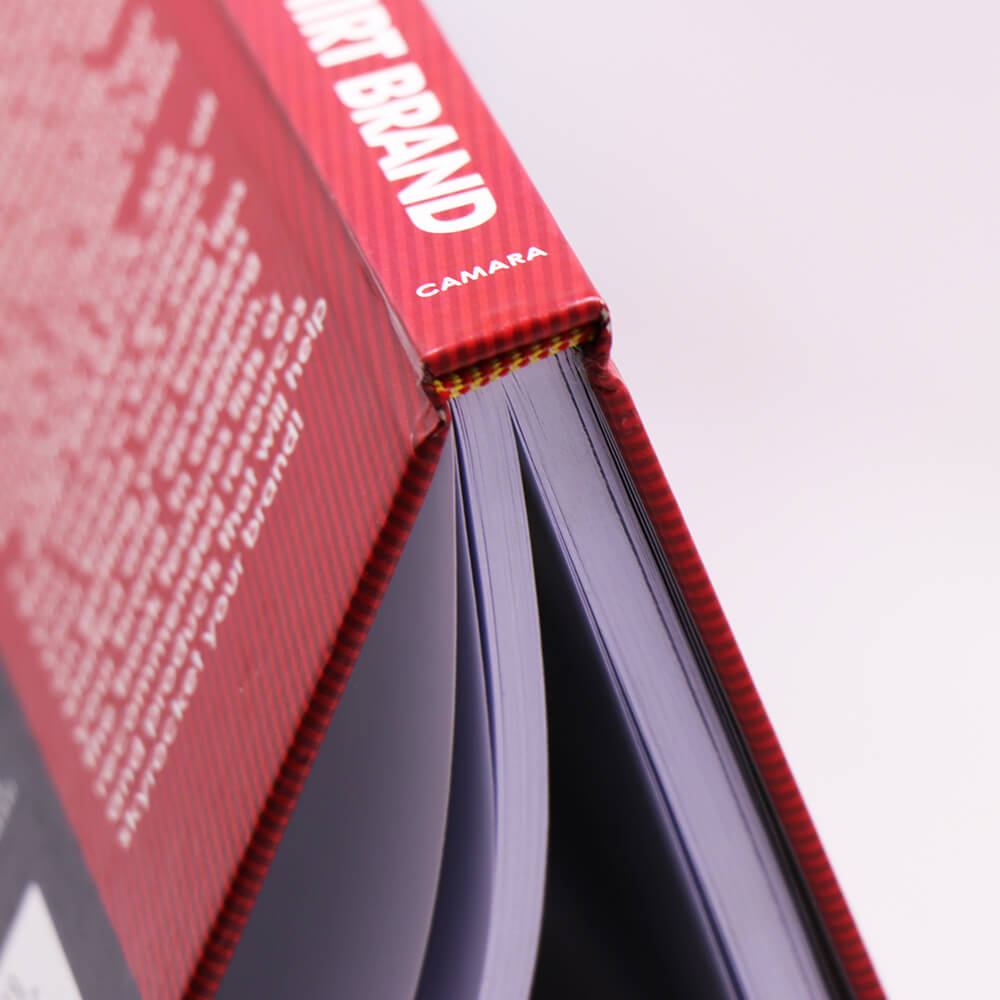 Create Your Print Book  Custom Book Printing Service by Sese Printing oem.JPG