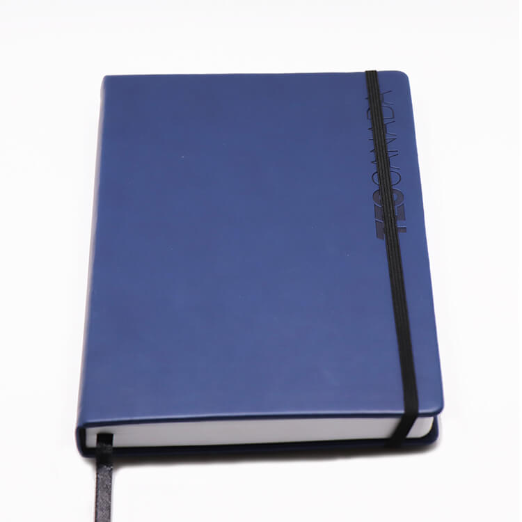 Personalised Notebook and Journals  Lined, Dotted, Plain 2020