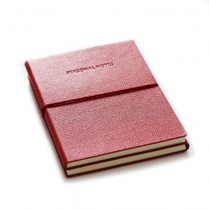 Personalized Journal Printing - Custom Planners And Notebooks For School