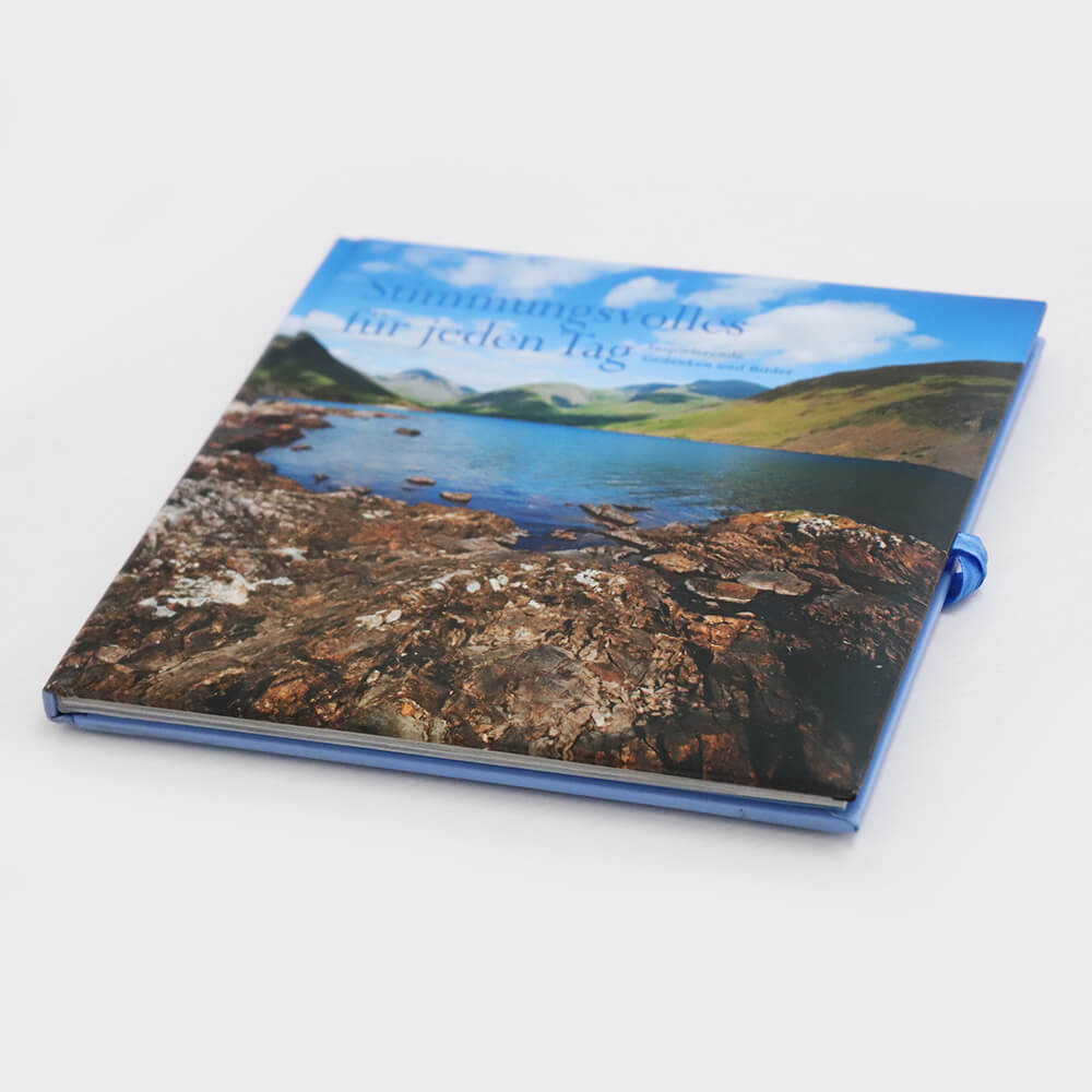 Create, Print, and Sell Professional-Quality Photo Books.JPG