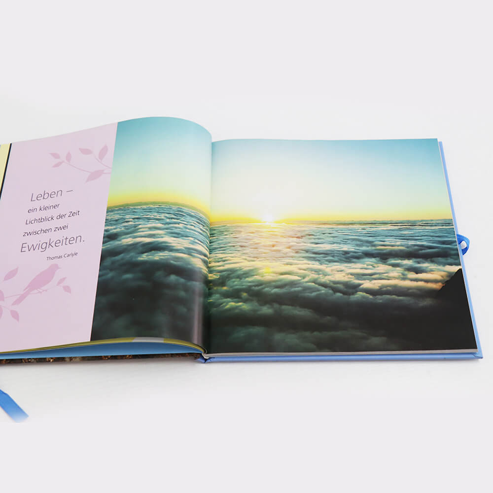 Create, Print, and Sell Professional-Quality Photo Books 2019.JPG
