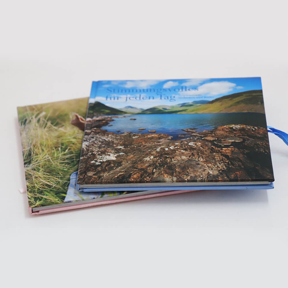Create, Print, and Sell Professional-Quality Photo Books 2020.JPG