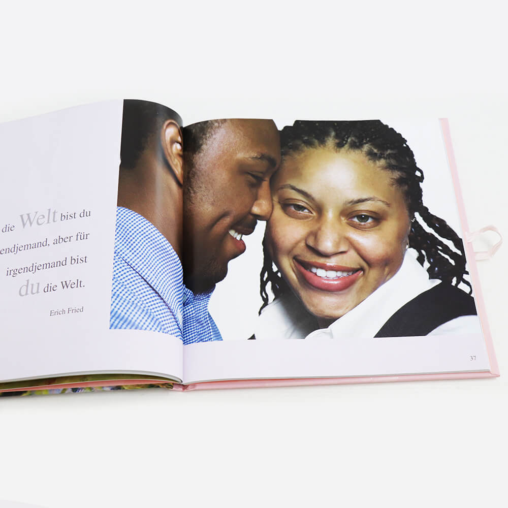 Create, Print, and Sell Professional-Quality Photo Books 2021