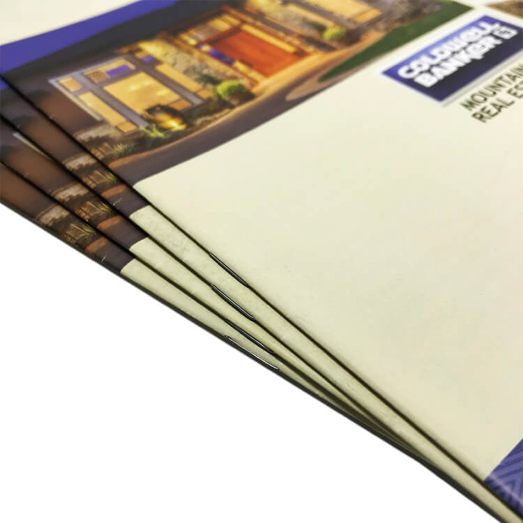 Affordable Catalog Printing  Commercial Magazine Printing 2020