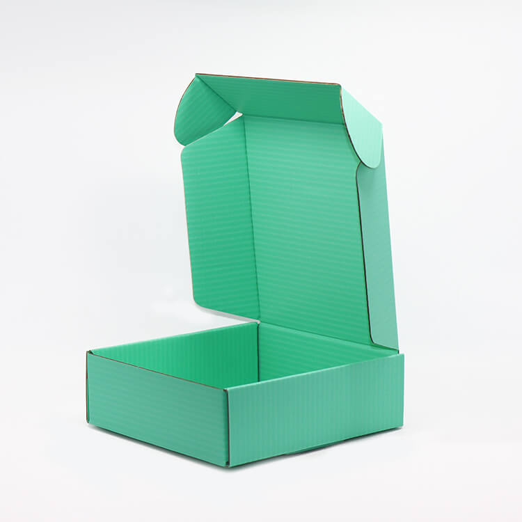 Printing manufacturer cheap custom cosmetic paper packaging color box  2020 (2).JPG